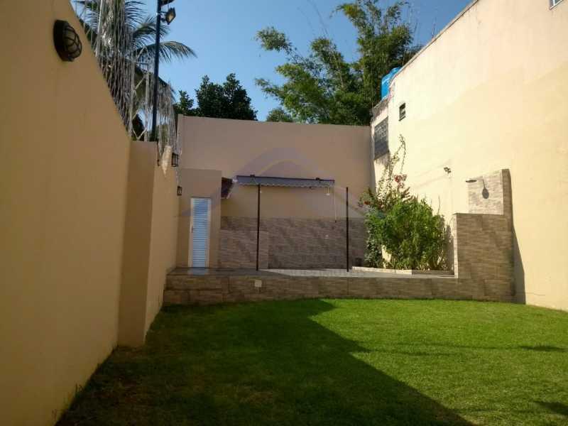 WhatsApp Image 2021-06-29 at 1 - Apartamento 1 quarto à venda Riachuelo, Rio de Janeiro - R$ 129.800 - WCAP10046 - 29