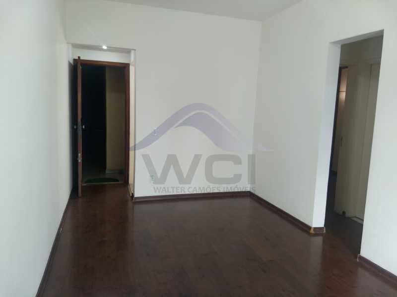IMG_20210901_101353553 - Apartamento 2 quartos à venda Méier, Rio de Janeiro - R$ 189.000 - WCAP20246 - 5