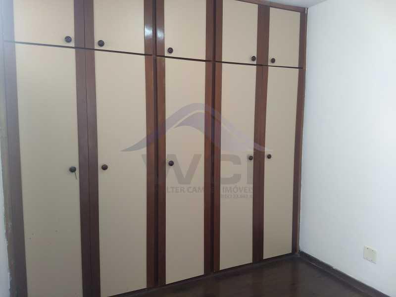 IMG_20210901_101438889 - Apartamento 2 quartos à venda Méier, Rio de Janeiro - R$ 189.000 - WCAP20246 - 7