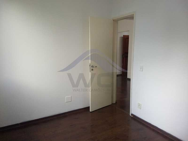 IMG_20210901_101517428 - Apartamento 2 quartos à venda Méier, Rio de Janeiro - R$ 189.000 - WCAP20246 - 9