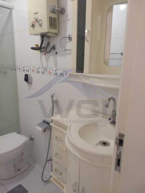 IMG_20210901_101532746 - Apartamento 2 quartos à venda Méier, Rio de Janeiro - R$ 189.000 - WCAP20246 - 11