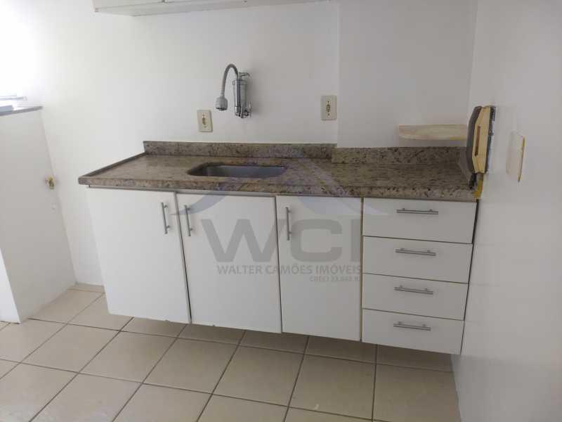 IMG_20210901_101544002 - Apartamento 2 quartos à venda Méier, Rio de Janeiro - R$ 189.000 - WCAP20246 - 12