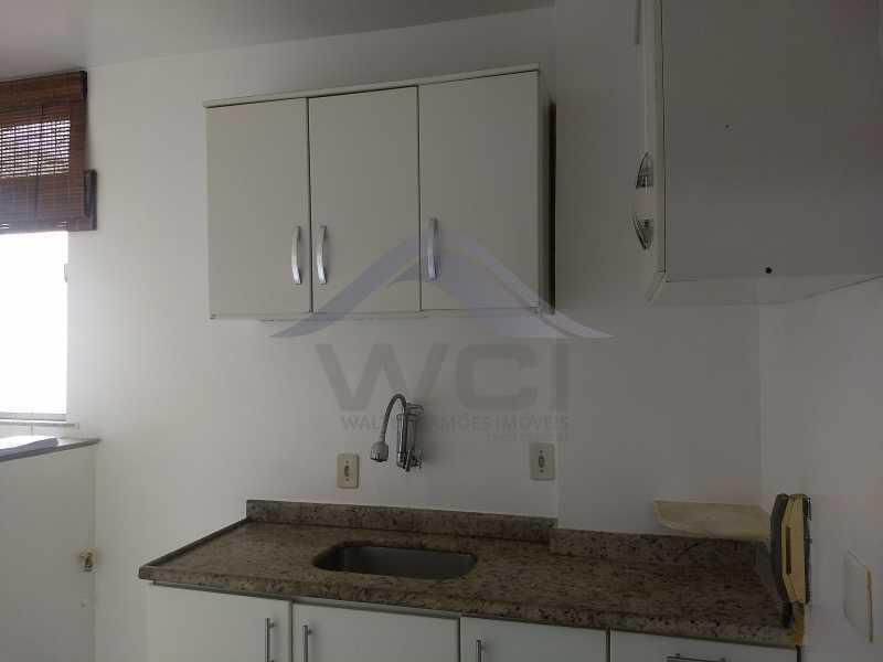 IMG_20210901_101547567 - Apartamento 2 quartos à venda Méier, Rio de Janeiro - R$ 189.000 - WCAP20246 - 13