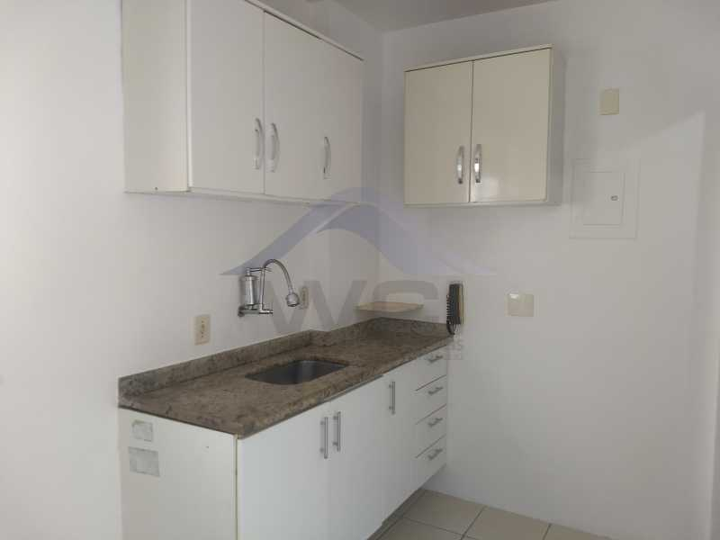 IMG_20210901_101608644 - Apartamento 2 quartos à venda Méier, Rio de Janeiro - R$ 189.000 - WCAP20246 - 14