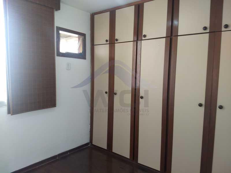 IMG_20210901_101623672 - Apartamento 2 quartos à venda Méier, Rio de Janeiro - R$ 189.000 - WCAP20246 - 15