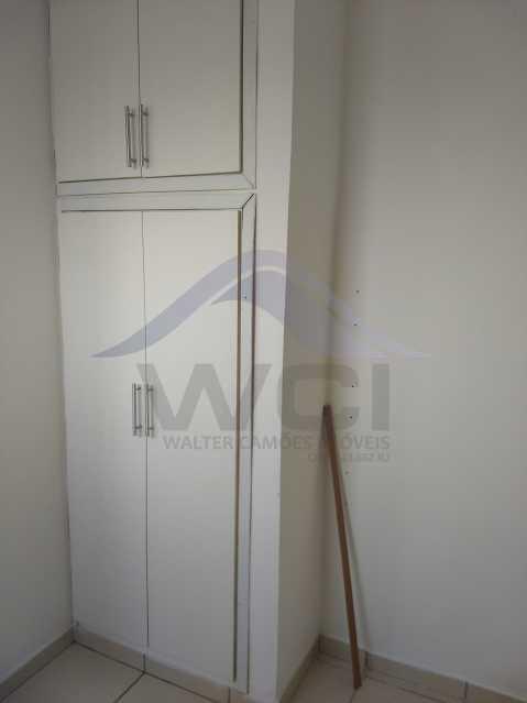 IMG_20210901_102016614 - Apartamento 2 quartos à venda Méier, Rio de Janeiro - R$ 189.000 - WCAP20246 - 16