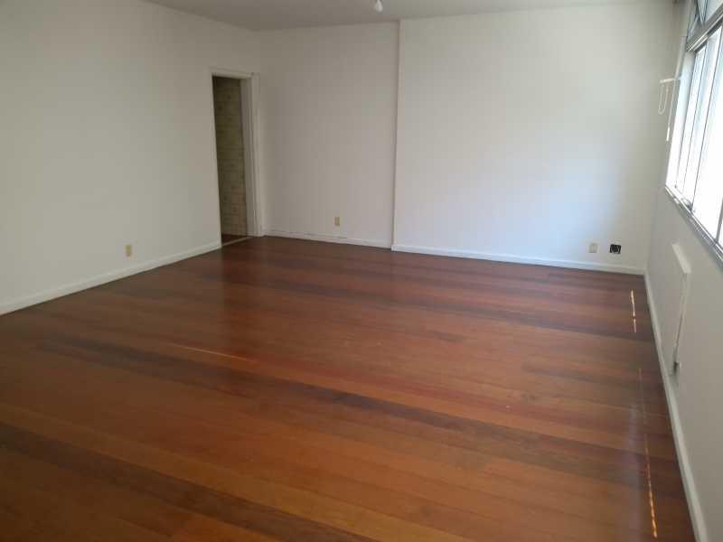IMG_20181230_120951074 - Apartamento para alugar Rua Santa Clara,Copacabana, Rio de Janeiro - R$ 2.100 - WCAP30146 - 3
