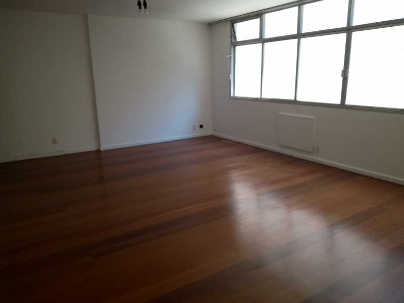 IMG_20181230_120959903 - Apartamento para alugar Rua Santa Clara,Copacabana, Rio de Janeiro - R$ 2.100 - WCAP30146 - 4