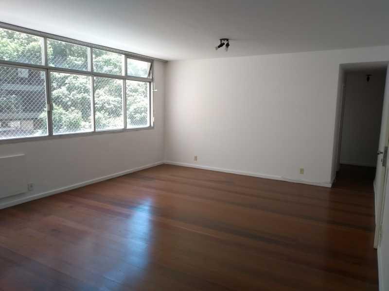 IMG_20181230_121044375 - Apartamento para alugar Rua Santa Clara,Copacabana, Rio de Janeiro - R$ 2.100 - WCAP30146 - 1