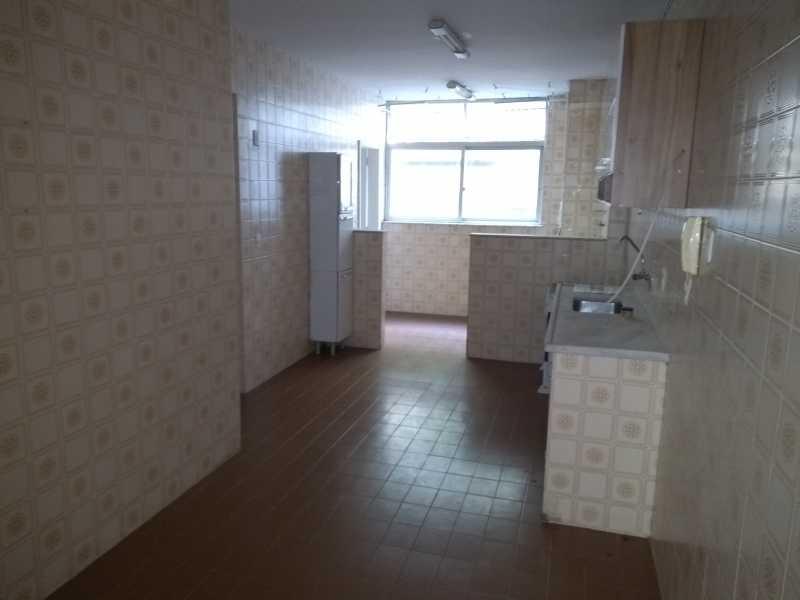 IMG_20181230_121155570 - Apartamento para alugar Rua Santa Clara,Copacabana, Rio de Janeiro - R$ 2.100 - WCAP30146 - 6