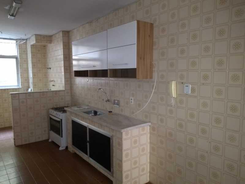 IMG_20181230_121203329 - Apartamento para alugar Rua Santa Clara,Copacabana, Rio de Janeiro - R$ 2.100 - WCAP30146 - 7