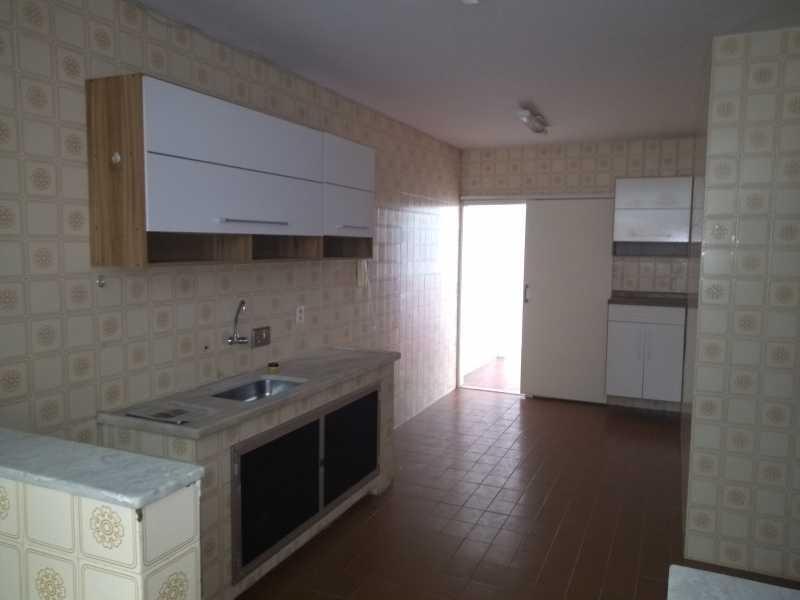 IMG_20181230_121219417 - Apartamento para alugar Rua Santa Clara,Copacabana, Rio de Janeiro - R$ 2.100 - WCAP30146 - 5