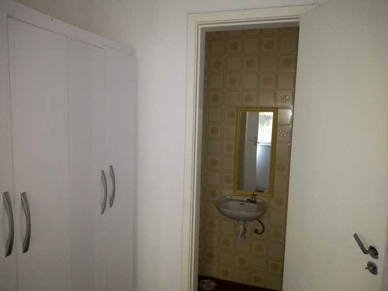 IMG_20181230_121231900 - Apartamento para alugar Rua Santa Clara,Copacabana, Rio de Janeiro - R$ 2.100 - WCAP30146 - 10