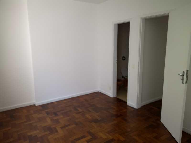 IMG_20181230_121320527 - Apartamento para alugar Rua Santa Clara,Copacabana, Rio de Janeiro - R$ 2.100 - WCAP30146 - 11