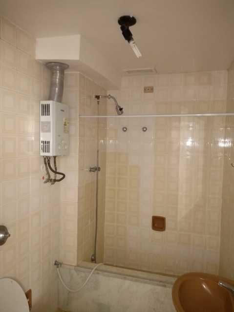 IMG_20181230_121329972 - Apartamento para alugar Rua Santa Clara,Copacabana, Rio de Janeiro - R$ 2.100 - WCAP30146 - 12