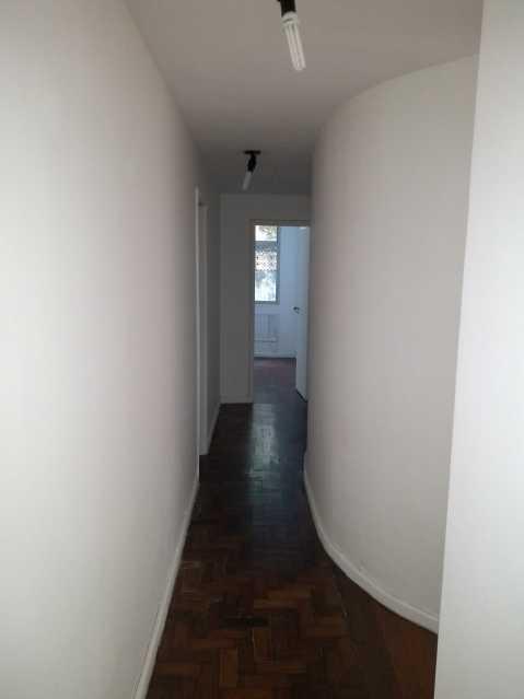 IMG_20181230_121336566 - Apartamento para alugar Rua Santa Clara,Copacabana, Rio de Janeiro - R$ 2.100 - WCAP30146 - 13