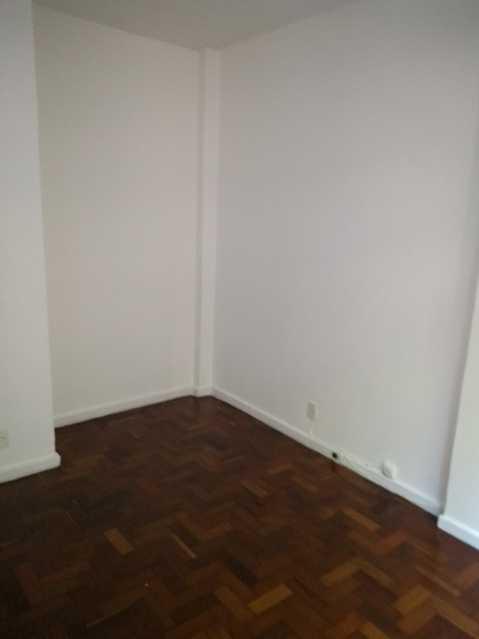 IMG_20181230_121408269 - Apartamento para alugar Rua Santa Clara,Copacabana, Rio de Janeiro - R$ 2.100 - WCAP30146 - 16