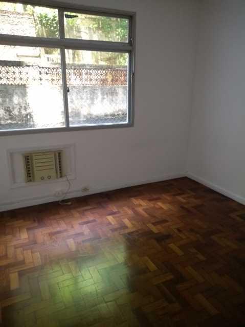 IMG_20181230_121421087 - Apartamento para alugar Rua Santa Clara,Copacabana, Rio de Janeiro - R$ 2.100 - WCAP30146 - 17