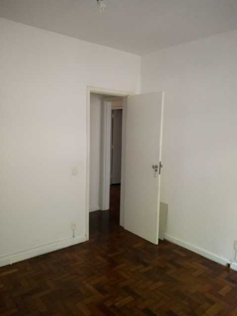 IMG_20181230_121429117 - Apartamento para alugar Rua Santa Clara,Copacabana, Rio de Janeiro - R$ 2.100 - WCAP30146 - 18