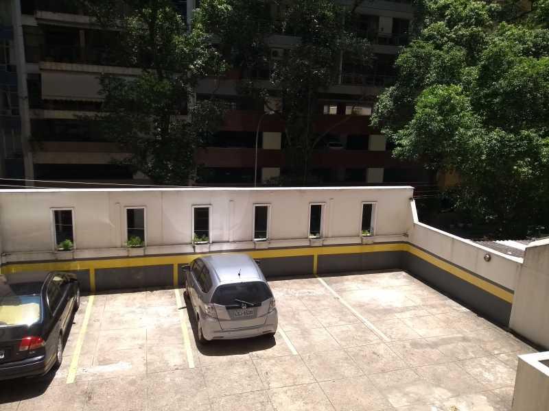 IMG_20181230_122321851 - Apartamento para alugar Rua Santa Clara,Copacabana, Rio de Janeiro - R$ 2.100 - WCAP30146 - 20