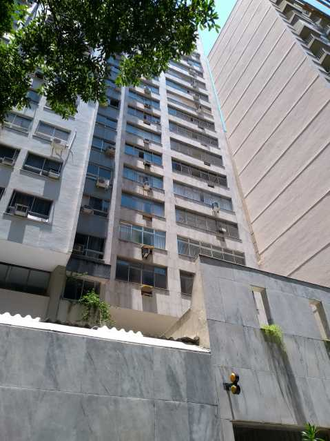 IMG_20181230_122524508 - Apartamento para alugar Rua Santa Clara,Copacabana, Rio de Janeiro - R$ 2.100 - WCAP30146 - 21