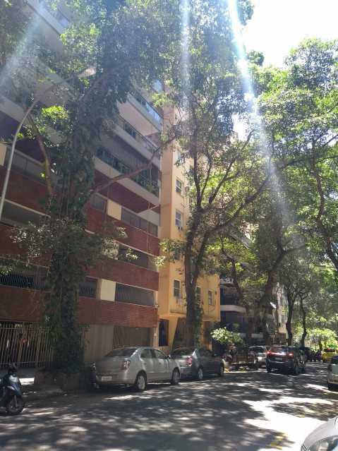IMG_20181230_124958667 - Apartamento para alugar Rua Santa Clara,Copacabana, Rio de Janeiro - R$ 2.100 - WCAP30146 - 22