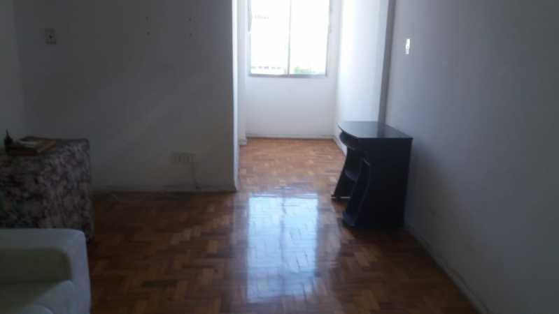 IMG-20190201-WA0029 - Apartamento À Venda - Tijuca - Rio de Janeiro - RJ - WCAP20250 - 3