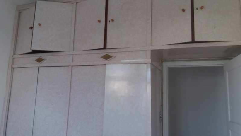 IMG-20190201-WA0030 - Apartamento À Venda - Tijuca - Rio de Janeiro - RJ - WCAP20250 - 4