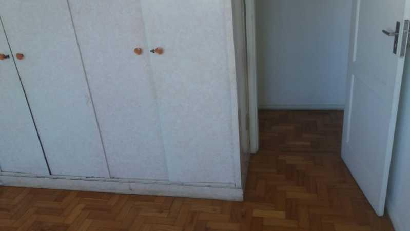 IMG-20190201-WA0032 - Apartamento À Venda - Tijuca - Rio de Janeiro - RJ - WCAP20250 - 6