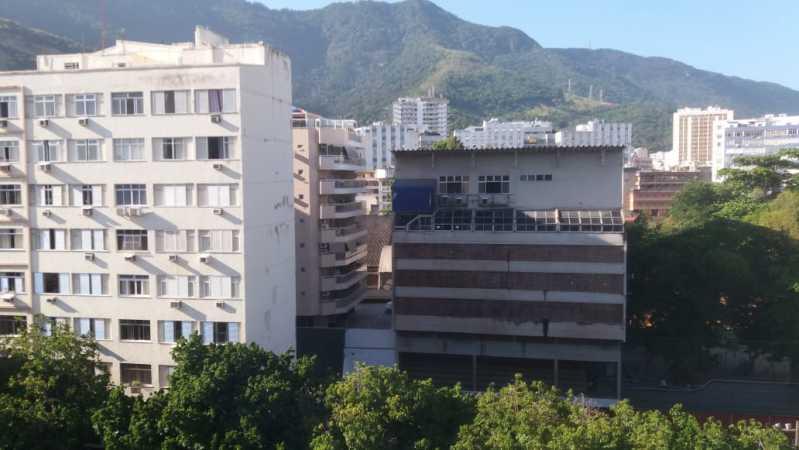 IMG-20190201-WA0035 - Apartamento À Venda - Tijuca - Rio de Janeiro - RJ - WCAP20250 - 17