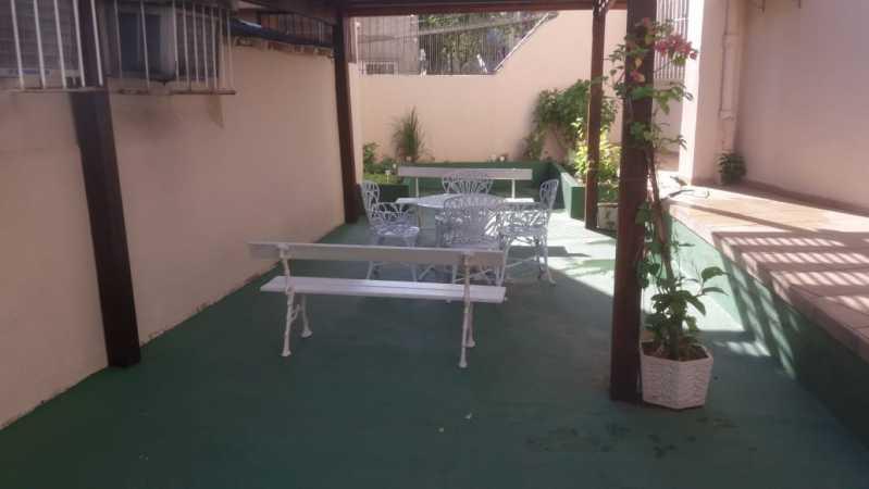 IMG-20190201-WA0043 - Apartamento À Venda - Tijuca - Rio de Janeiro - RJ - WCAP20250 - 15