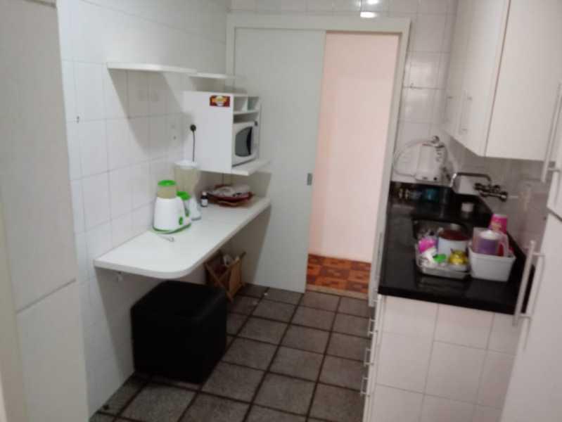 IMG-20190208-WA0054 - Apartamento à venda Rua Lópes Quintas,Jardim Botânico, Rio de Janeiro - R$ 940.000 - WCAP20255 - 11