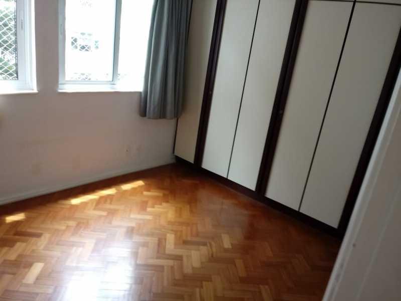 IMG-20190208-WA0055 - Apartamento à venda Rua Lópes Quintas,Jardim Botânico, Rio de Janeiro - R$ 940.000 - WCAP20255 - 9