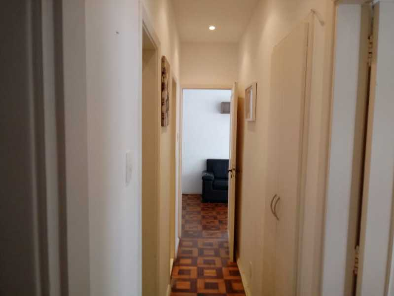 IMG-20190208-WA0057 - Apartamento à venda Rua Lópes Quintas,Jardim Botânico, Rio de Janeiro - R$ 940.000 - WCAP20255 - 12