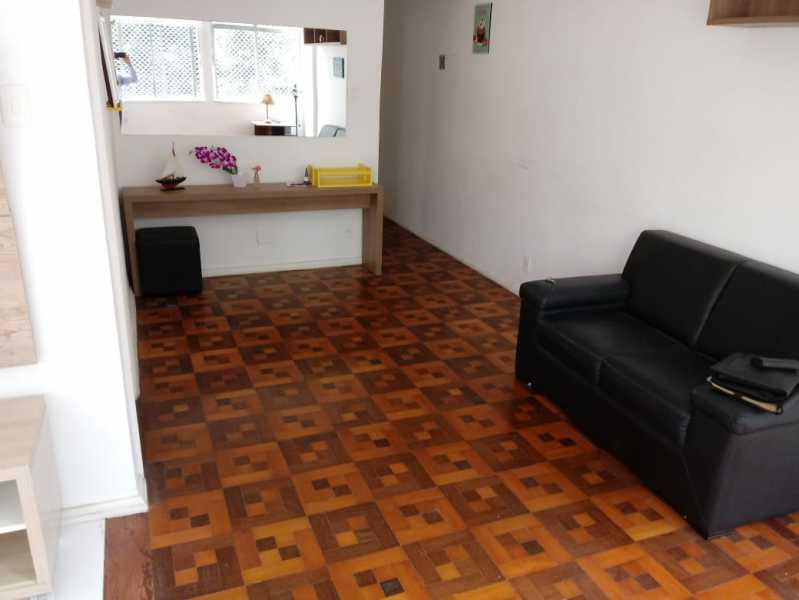 IMG-20190208-WA0059 - Apartamento à venda Rua Lópes Quintas,Jardim Botânico, Rio de Janeiro - R$ 940.000 - WCAP20255 - 1