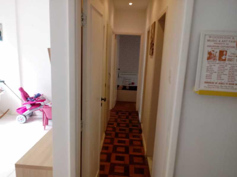 IMG-20190208-WA0060 - Apartamento à venda Rua Lópes Quintas,Jardim Botânico, Rio de Janeiro - R$ 940.000 - WCAP20255 - 10