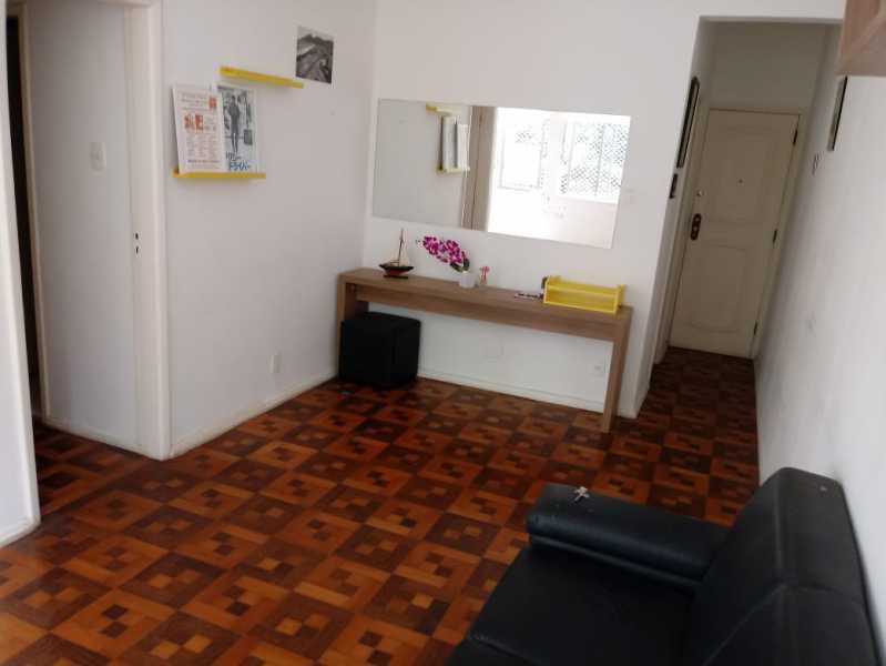 IMG-20190208-WA0063 - Apartamento à venda Rua Lópes Quintas,Jardim Botânico, Rio de Janeiro - R$ 940.000 - WCAP20255 - 3