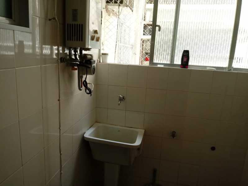 IMG-20190208-WA0064 - Apartamento à venda Rua Lópes Quintas,Jardim Botânico, Rio de Janeiro - R$ 940.000 - WCAP20255 - 15