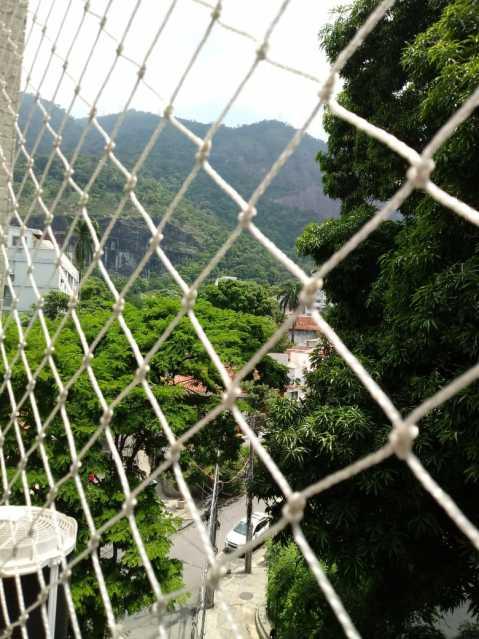 IMG-20190208-WA0066 - Apartamento à venda Rua Lópes Quintas,Jardim Botânico, Rio de Janeiro - R$ 940.000 - WCAP20255 - 17