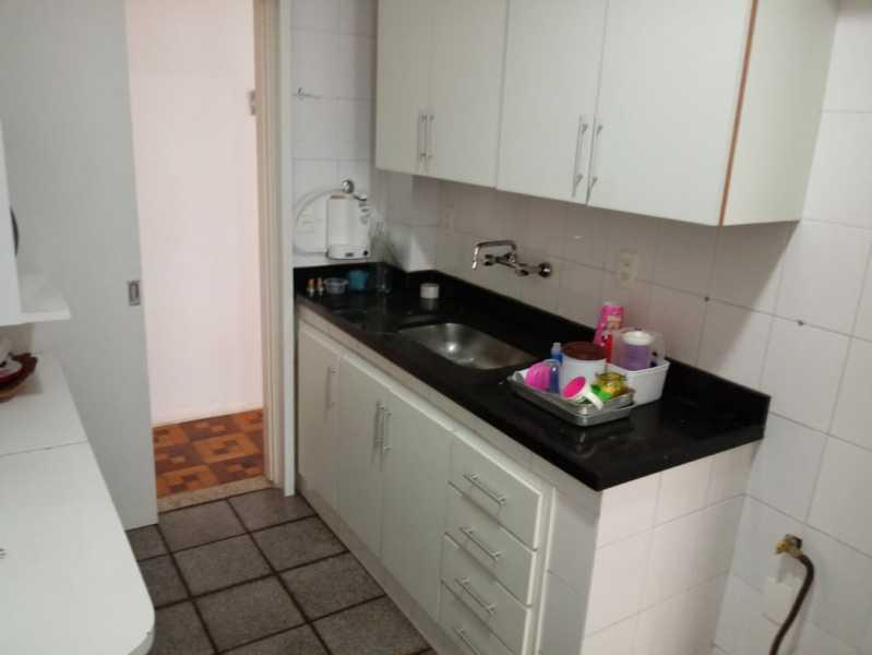 IMG-20190208-WA0068 - Apartamento à venda Rua Lópes Quintas,Jardim Botânico, Rio de Janeiro - R$ 940.000 - WCAP20255 - 19