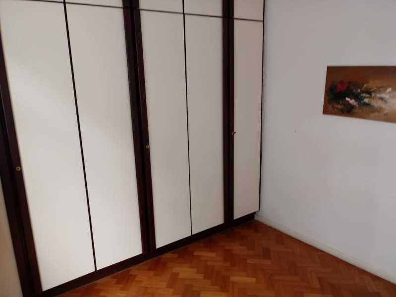 IMG-20190208-WA0069 - Apartamento à venda Rua Lópes Quintas,Jardim Botânico, Rio de Janeiro - R$ 940.000 - WCAP20255 - 20