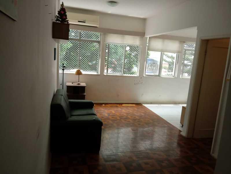 IMG-20190208-WA0071 - Apartamento à venda Rua Lópes Quintas,Jardim Botânico, Rio de Janeiro - R$ 940.000 - WCAP20255 - 4