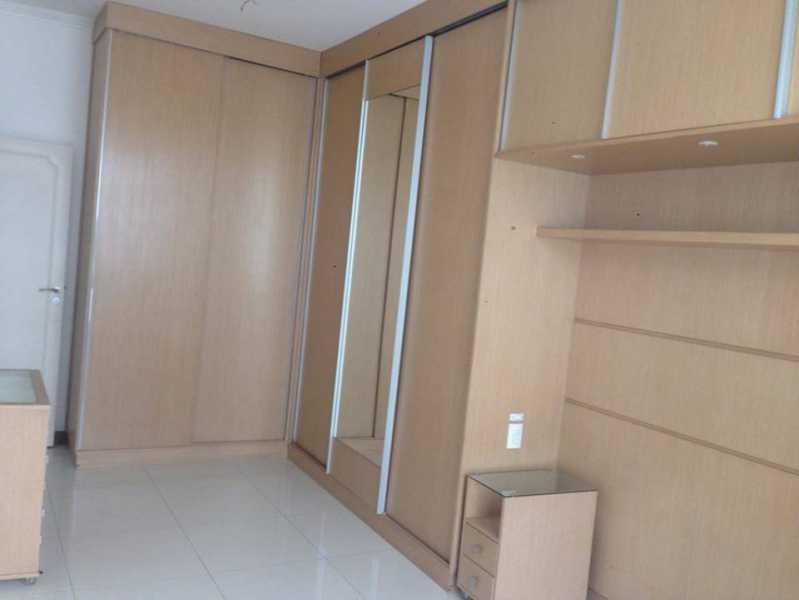 Qto III - Apartamento À Venda - Tijuca - Rio de Janeiro - RJ - WCAP30156 - 9