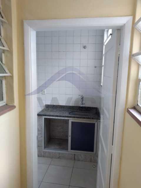 WhatsApp Image 2020-11-13 at 0 - vendo casa Tijuca - WCCN30008 - 8