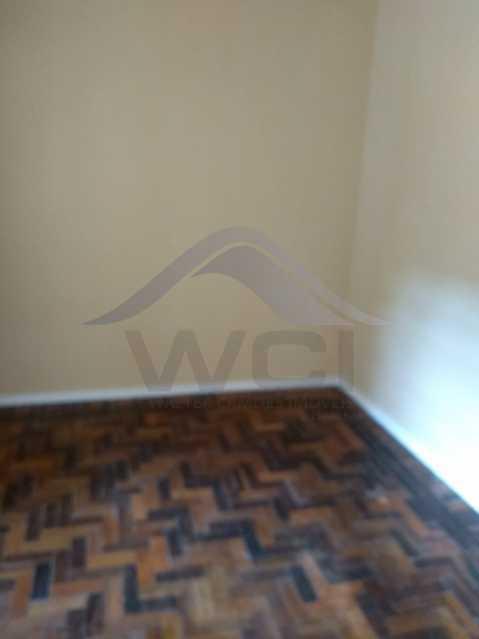 WhatsApp Image 2020-11-13 at 0 - vendo casa Tijuca - WCCN30008 - 3