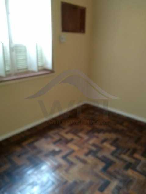 WhatsApp Image 2020-11-13 at 0 - vendo casa Tijuca - WCCN30008 - 5