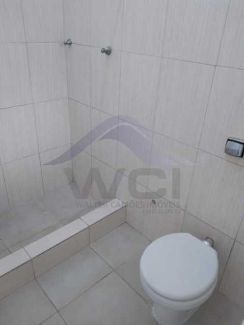 WhatsApp Image 2020-11-13 at 0 - vendo casa Tijuca - WCCN30008 - 17