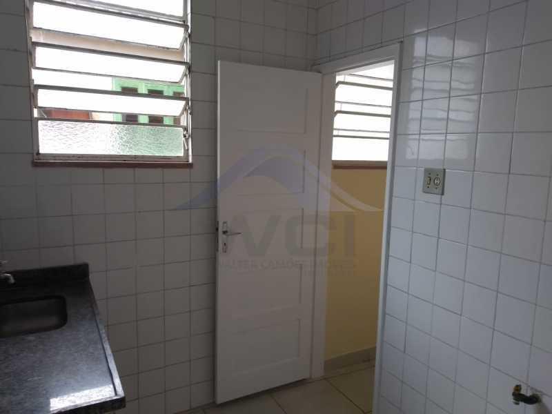 WhatsApp Image 2020-11-13 at 0 - vendo casa Tijuca - WCCN30008 - 21