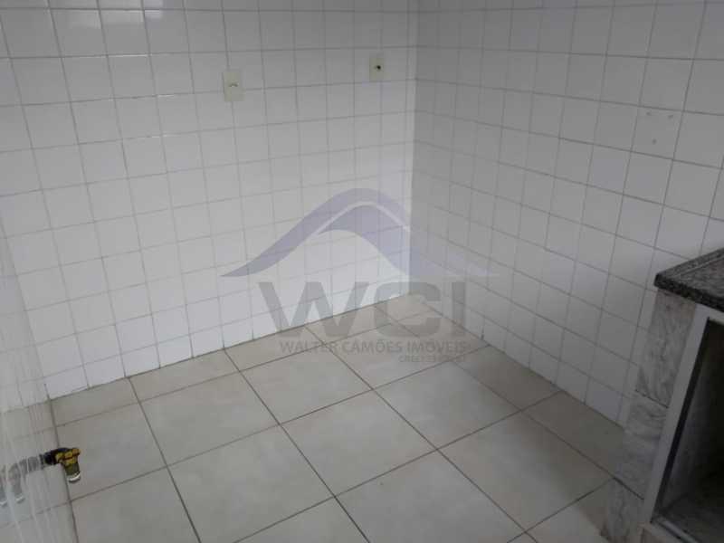 WhatsApp Image 2020-11-13 at 0 - vendo casa Tijuca - WCCN30008 - 24