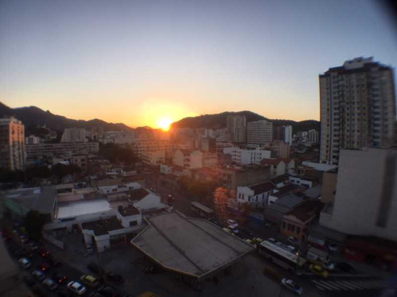 1 - Vendo cobertura Vila Isabel - WCCO30020 - 1